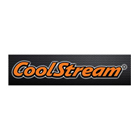 CoolStream