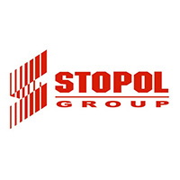 Stopol Group