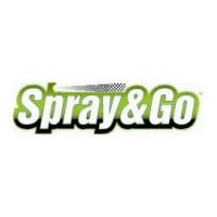 Spray & Go