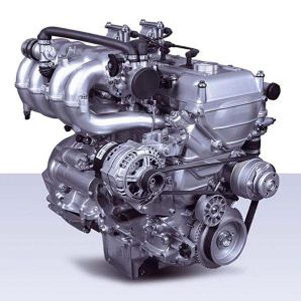 Купить б/у Минивэн Фольксваген Транспортер (Volkswagen