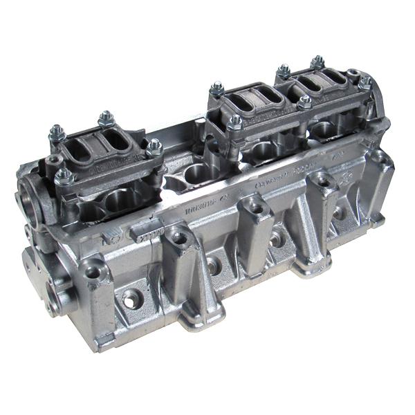 Ресурс двигателя Фольксваген Поло 16